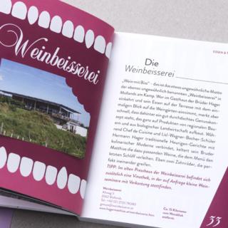 FAM Weinblick