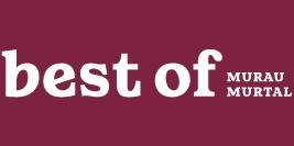 Texterin der Herzen Partner Best Of Murau Murtal