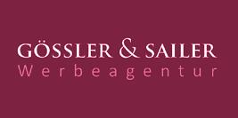 Texterin der Herzen Partner Gössler und Sailer